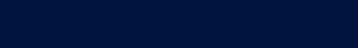 社会保険労務士&行政書士事務所 ベアーズ経営労務コンサルティング